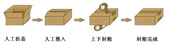 1_o38f.jpg